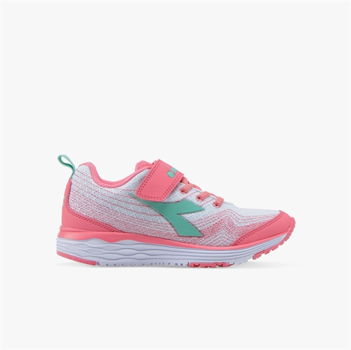 Diadora Flamingo JR