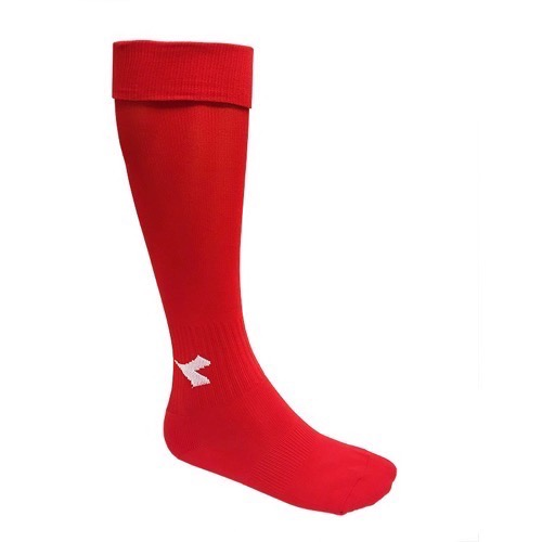 Kansas Sock Adult