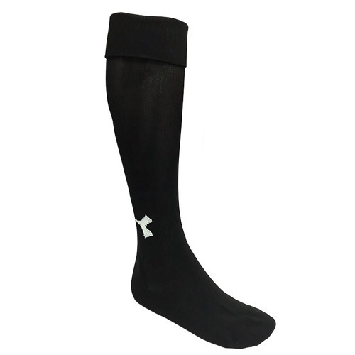 Kansas Sock Junior