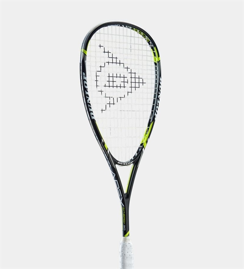 Dunlop Apex Synergy 3.0 HL