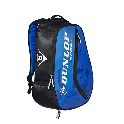 Dunlop D TAC TOUR BACKPACKBLUE