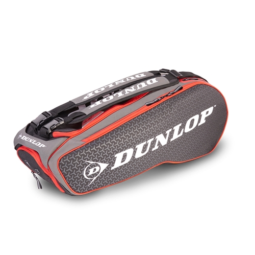 Dunlop Performance 8 Racketbag