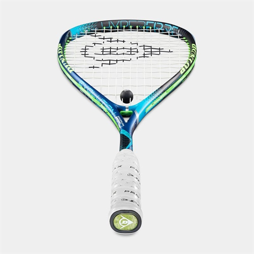 Dunlop Hyperfibre+ Evolution P