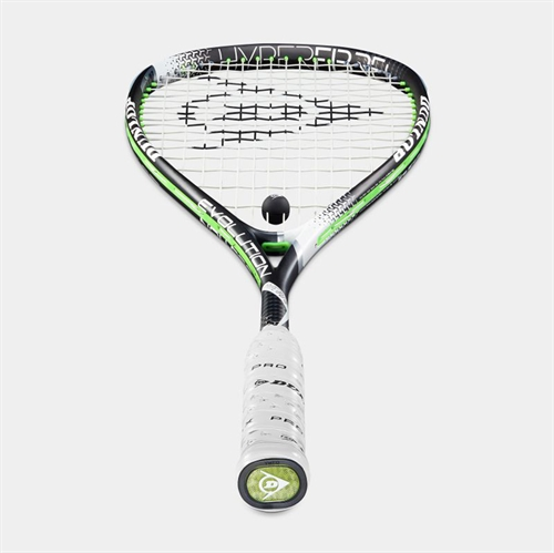 Dunlop Hyperfibre+ Evolution