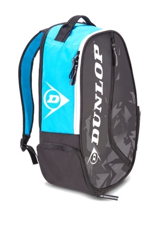 Dunlop D Tac Tour Back Pack