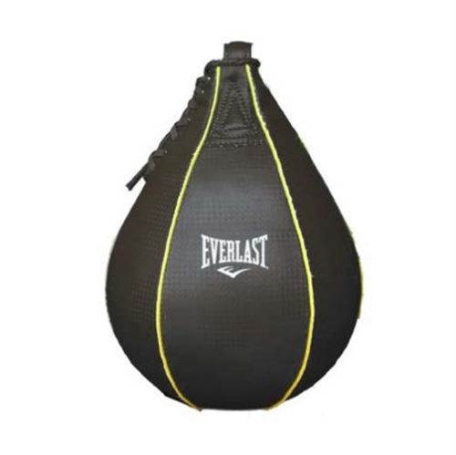 EVERHIDE SPEED BAG