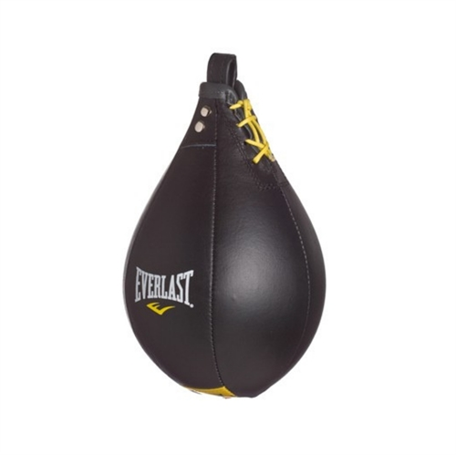 EVERLAST SPEED BAG LÆDER