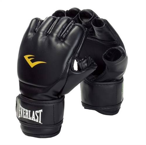 MMA GRAPPLING GLOVE PU