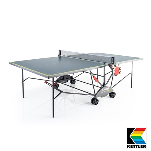 AXOS OUTDOOR 3 BORDTENNISBORD