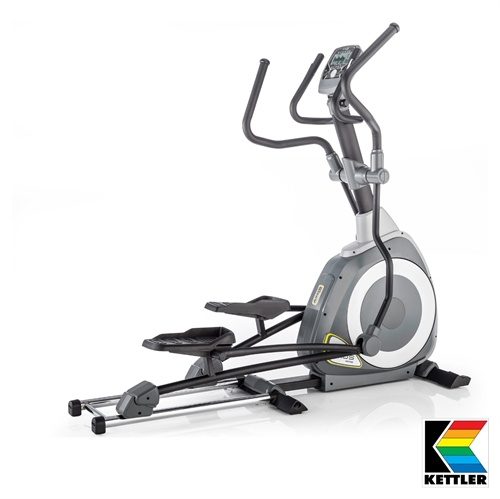 ELLIPTICAL P CROSSTRAINER