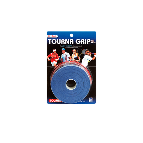 Tourna Tourna Grip XL 10-pack